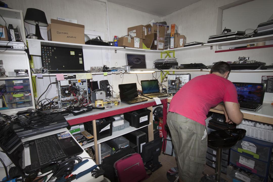 atelier Carnac Informatique