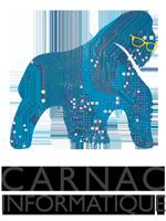 Carnac Informatique